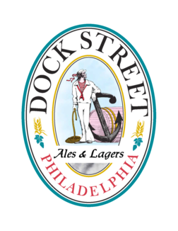 BLAST FROM THE PAST: Dock Street Unveils Nostalgic Cream Ale
