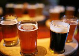 cicerone beer