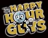 Happy Hour Guys