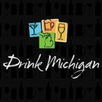 Drink Michigan