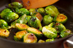 ... brussels sprouts brussel sprouts with bacon bacon beer brussel sprouts