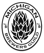 michiganGUILD