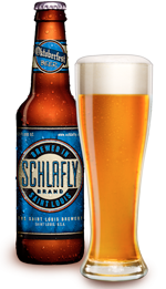 Schafly Fall Seasonal