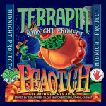 Terrapin Fall Seasonal