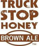 Truck Stop Honey Brown