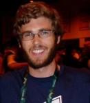 Alex Gearhart