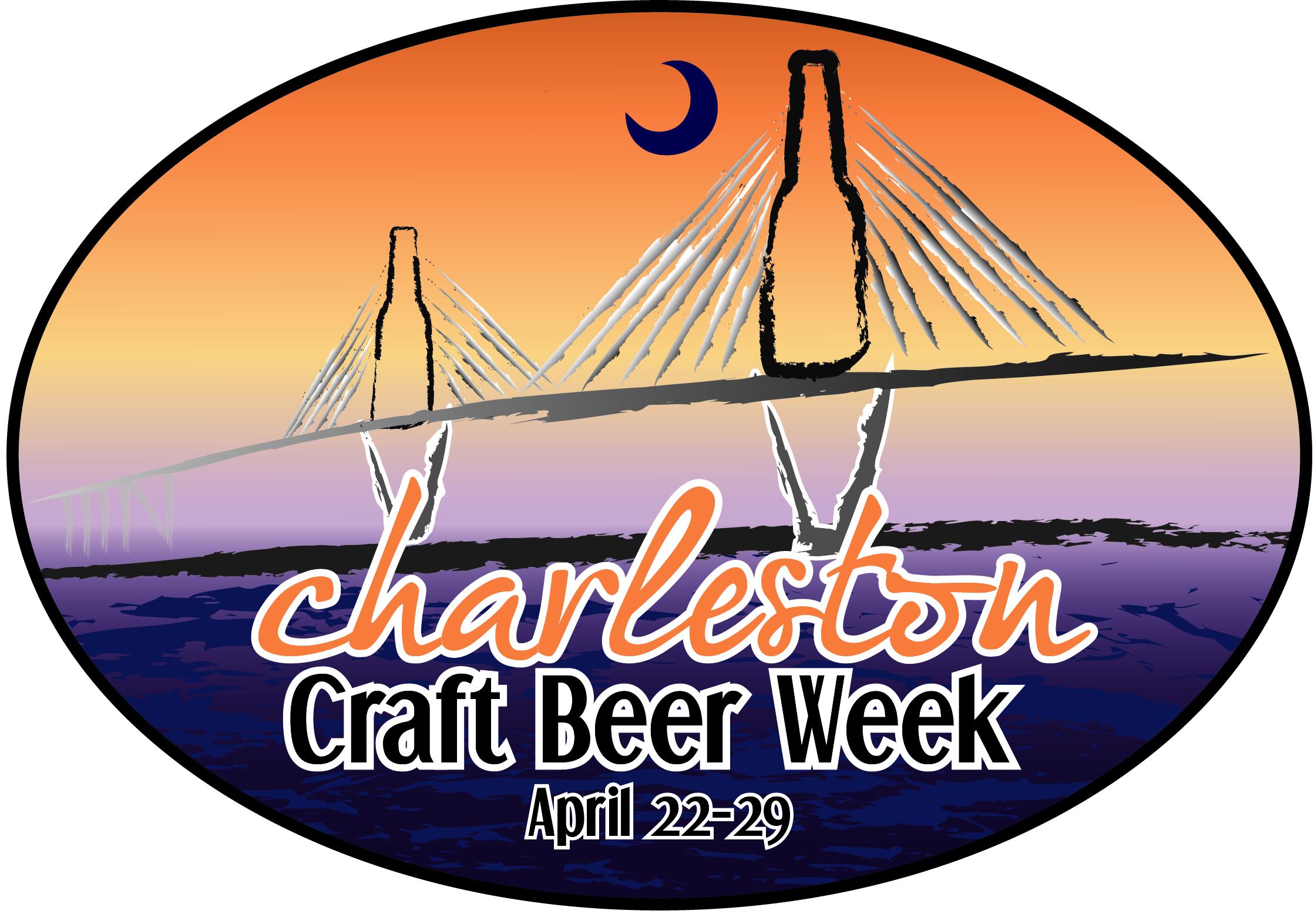 Charleston Craft Beer Week | CraftBeer.com