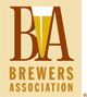 Brewers Associatio
