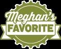 meghans-favorite