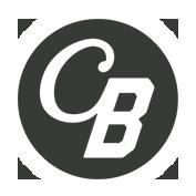 CraftBeer.com