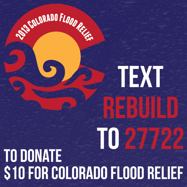 2013-Colorado-Flood-Relief---Text-to-Donate-Square-for-FB