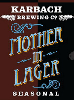 Mother-in-Lager