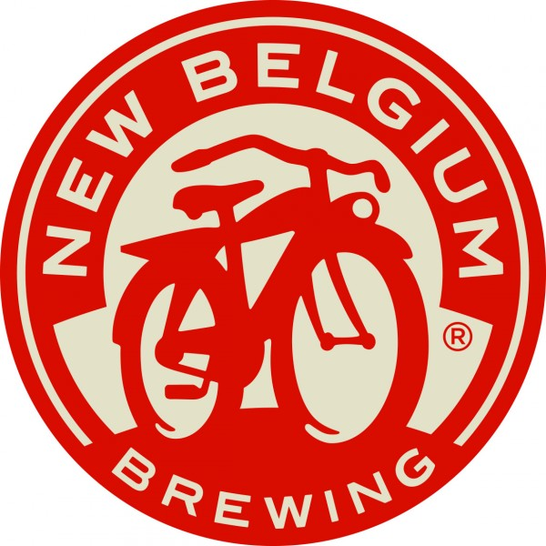 NBB Bike Text logo 4-color