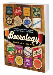 beerology_book