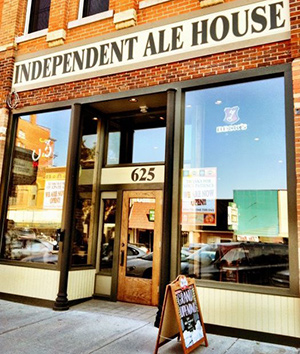 Independent Ale House | Rapid City, SD