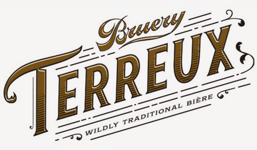 The Bruery: Commitment to Quality & Funky Beer