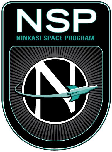 NSP_Logo_Final