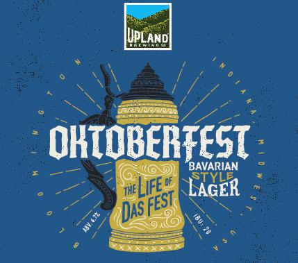 Oktoberfest_LabelNEW