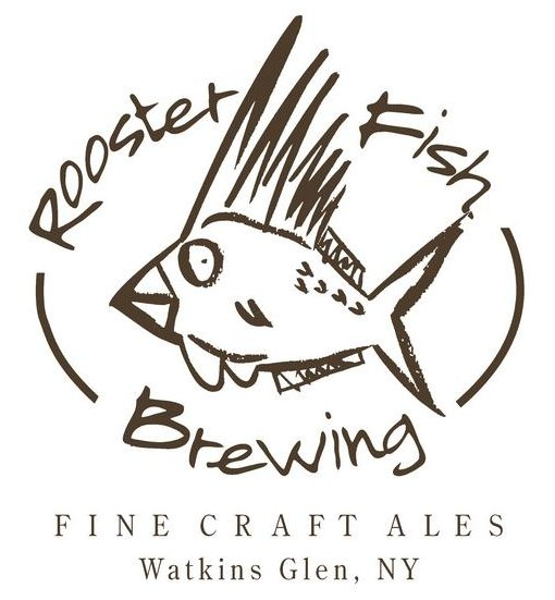 rooster-fish-brewing-logo