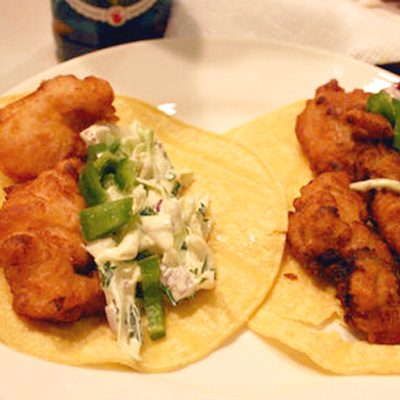 sawtooth_fish_tacos