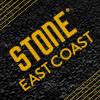 2014_EastCoast_PressThumb