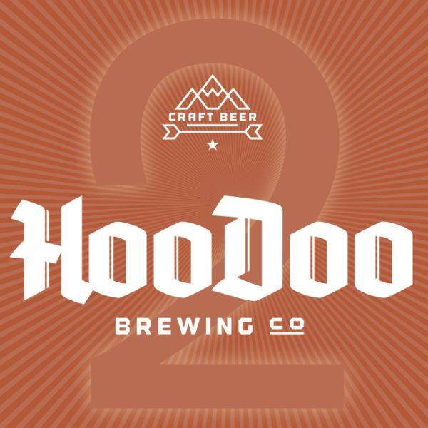 HooDoo Brewing - Fairbanks - Alaska