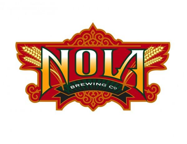 NOLA_BrewingCo_PantoneSpotJPEG