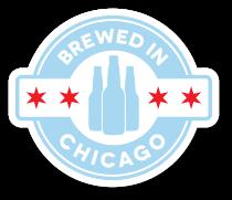 brewed-in-chicago-sticker1