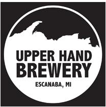 Upper Hand Brewery