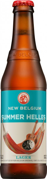2014_Summer_Helles_Bottle_-_Product_Shot