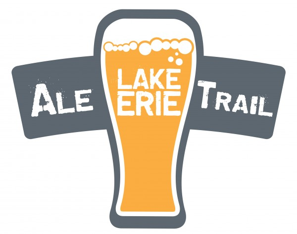 Four Erie breweries ban together to boost beer tourism.