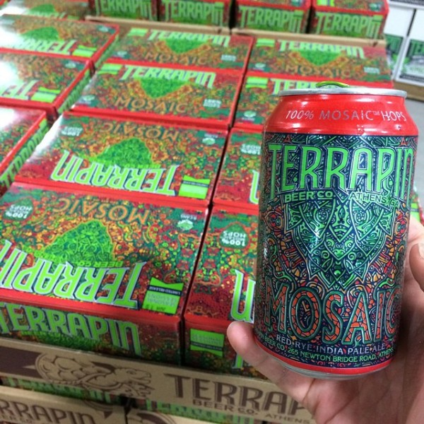 highwattage_Mosaic_going_into_cans_today___tbctcb__terrapinbeer__mosaichops