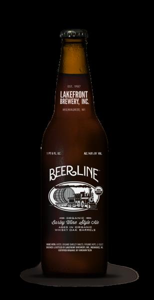 Barrel Aged Beer Line_22oz