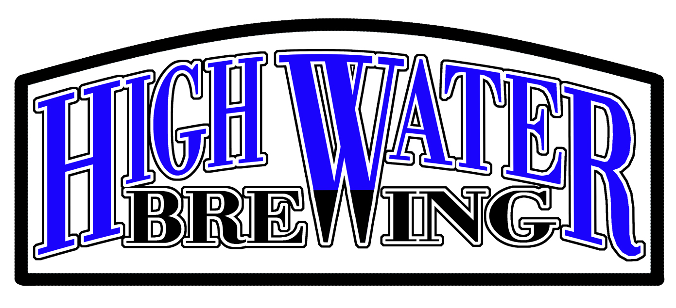 High Water Brewing Releases Pharmer S Daughter Craftbeer Com