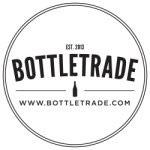 bottletrade