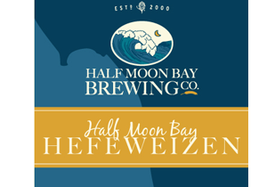 Half Moon Bay Brewing Co.