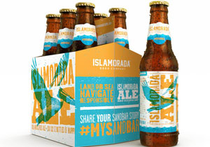 Islamorada Beer Co.