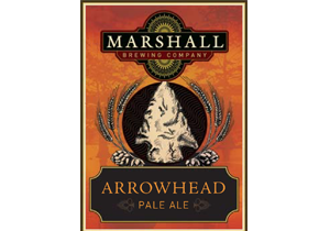 Marshall Brewing Co.