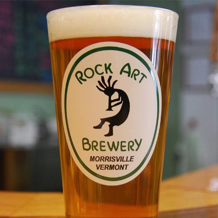Rock Art Brewery Craftbeer Com