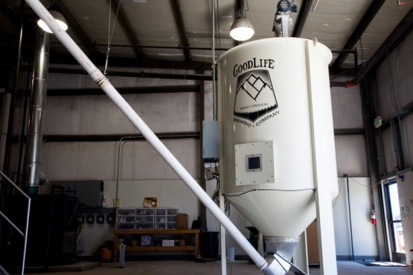 GoodLife-Bend-Brewery-95-800x533