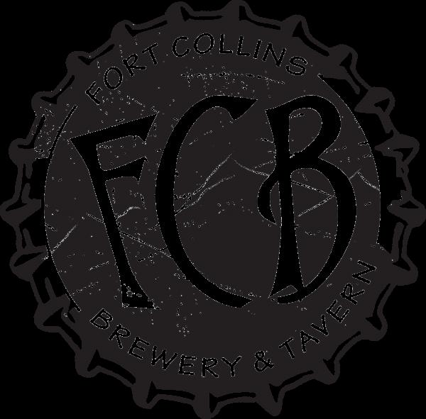 FCBandTavernLogo