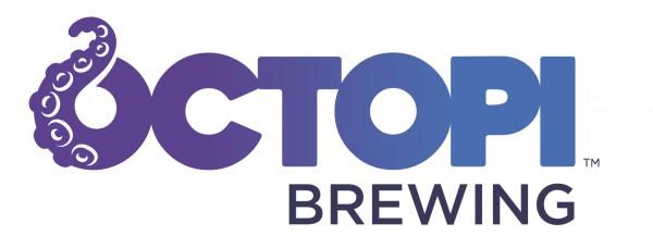 Octopi Logo jpeg
