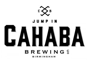 Cahaba Brewing Co.
