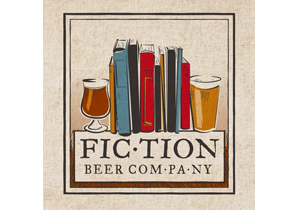 Fiction Beer Co.