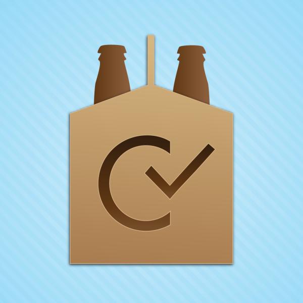 Craft Check Logo