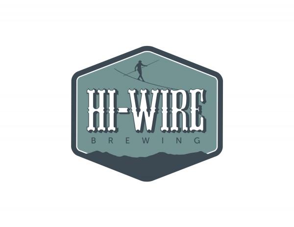 Hi-Wire_badge-logo_1