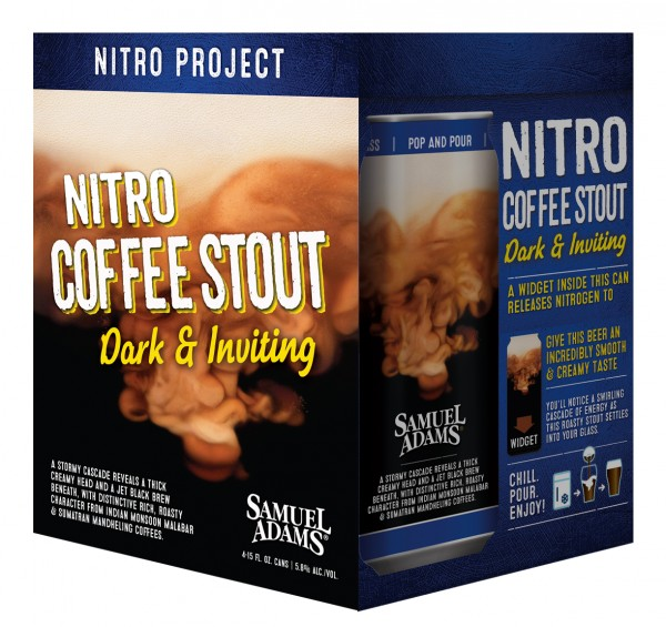 SAM_NitroCoffee_4pk_3D_HIGH
