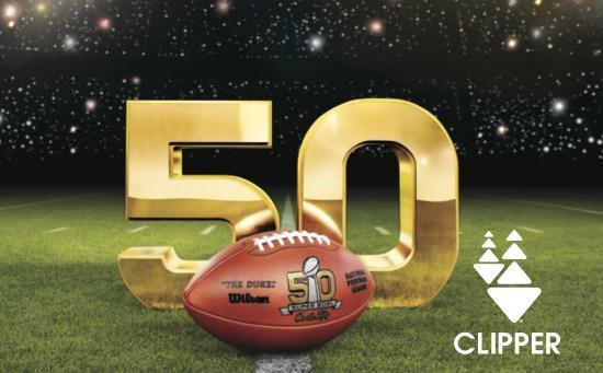 SB50_ClipperCard_50Promograss