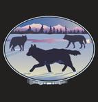 Alaskan Black IPA | Alaskan Brewing Company