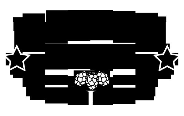BCBC_Logo